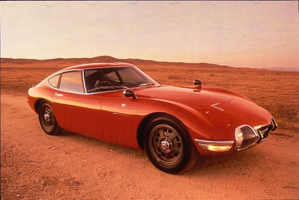 fot_3b_seryjny_egzemplarz_model_1967_wersja_japonska