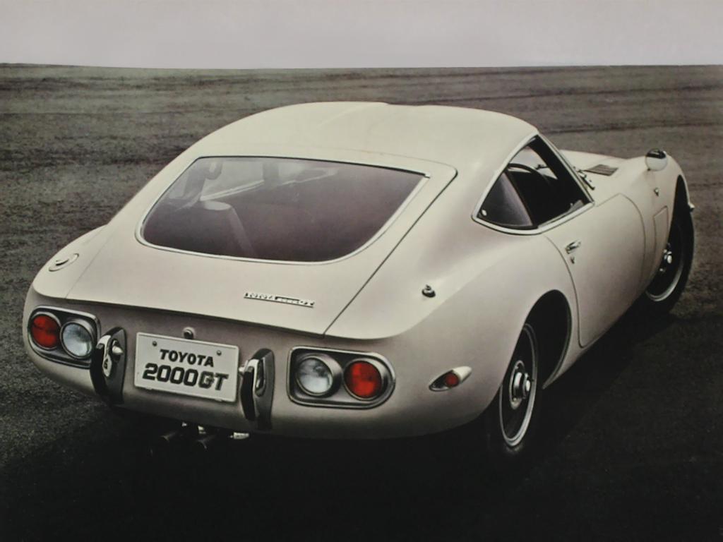 fot_4_seryjny_egzemplarz_model_1967_wersja_japonska
