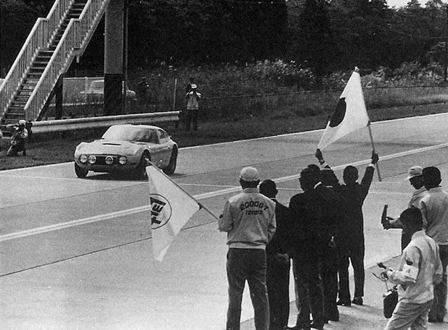 fot_6_rekordowy_przejazd_na_torze_yatabe__1966