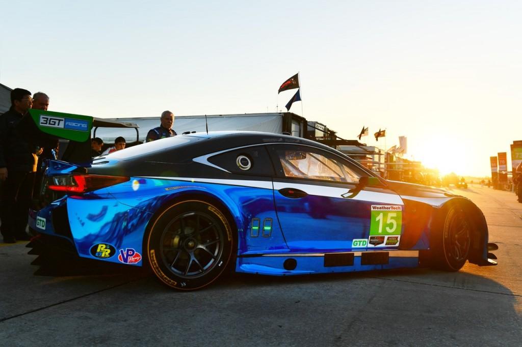 lexus_racing_sebring_4