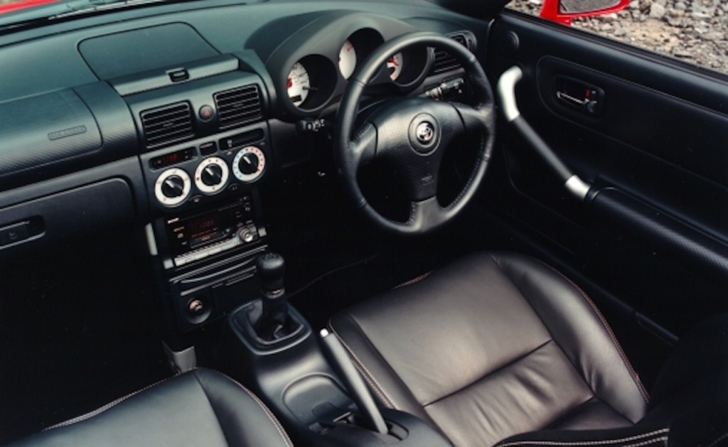 mr_s_mk3_mr2_roadster_3_gen_interior