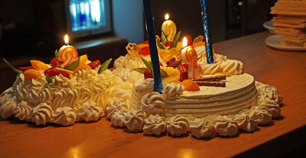 urodziny2-2017-tort