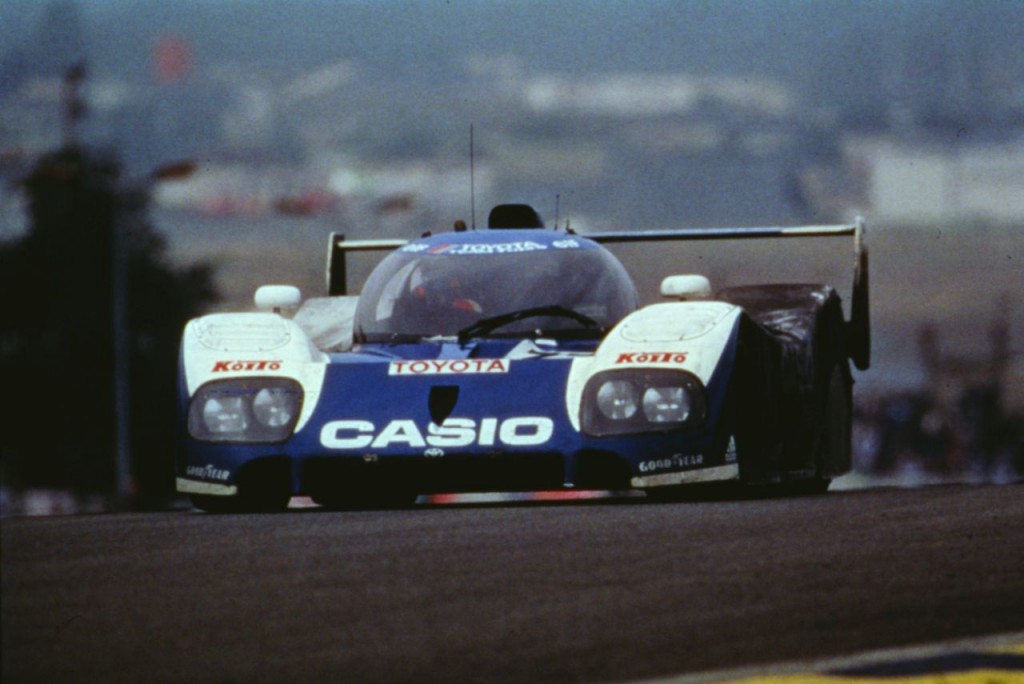 1992_ts010_lemans_tgr_cl_65_01