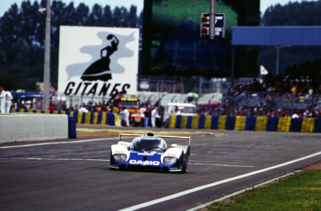 1992_ts010_lemans_tgr_cl_65_07