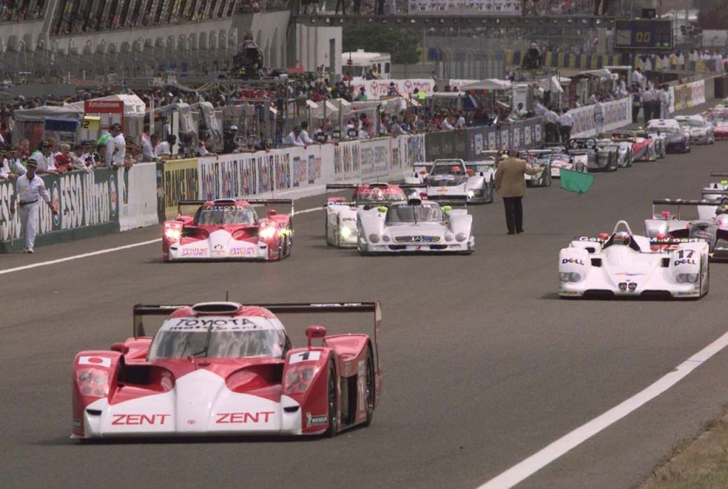 1999__tso20_lemans_trg_start_1_00l