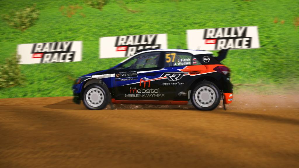 8-VRC-Seajets-Acropolis-Rally-02
