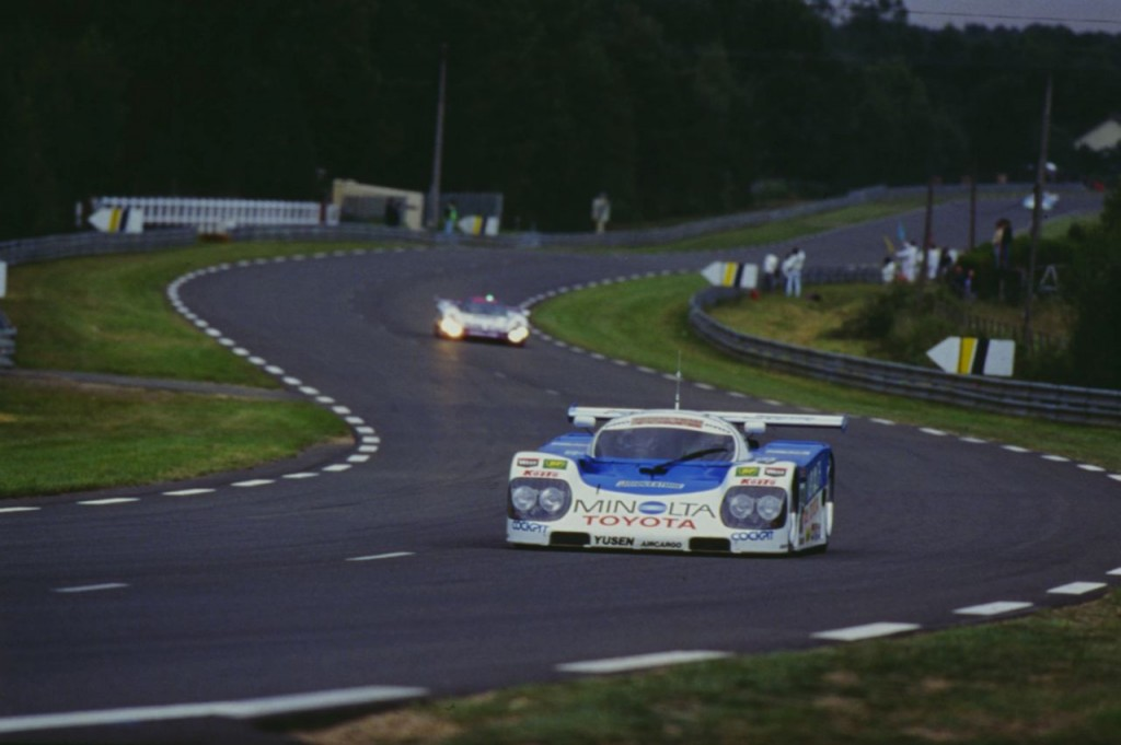 90c_v__lemans_1990_tgr_cl_57_03
