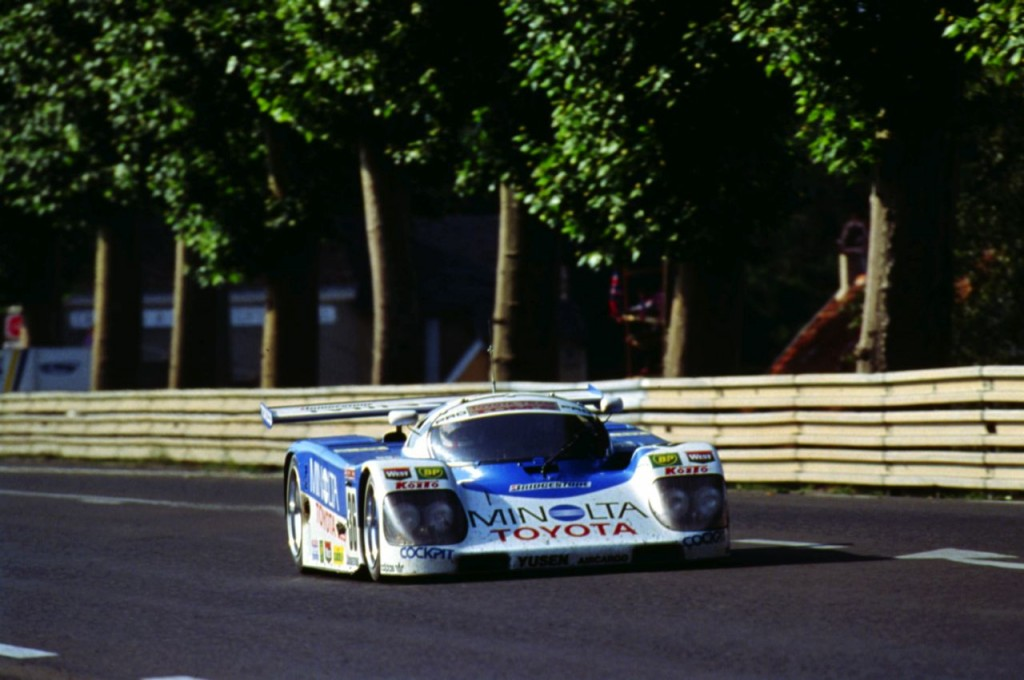 90c_v__lemans_1990_tgr_cl_57_06