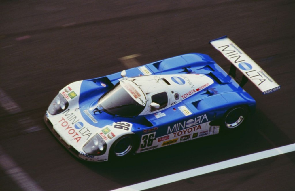 90c_v__lemans_1990_tgr_cl_57_09