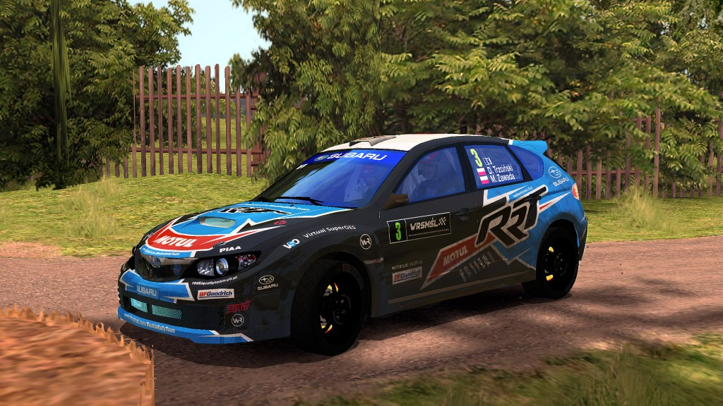 Richard-Burns-Rally-DirectX9-2017-05-31-18-1