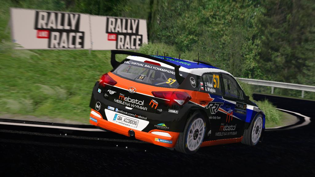 VRC6-Rally-Islas-Canarias-02