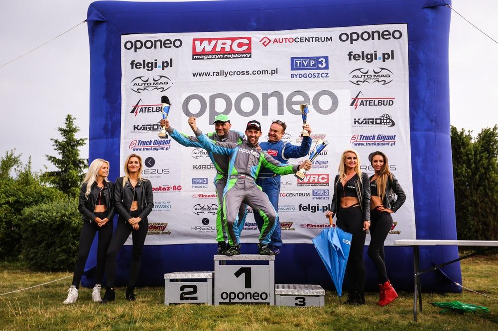 podium_supercars_3runda_mprc_25_06_2017