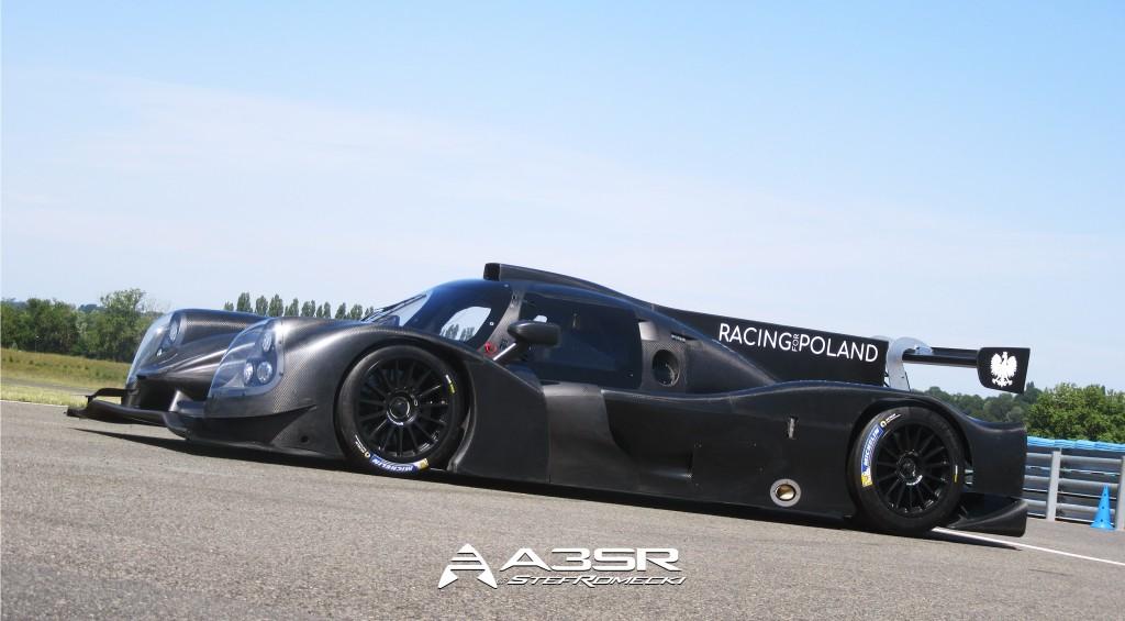 A3SR-RacingForPoland-2017-Jsp3recovery-1
