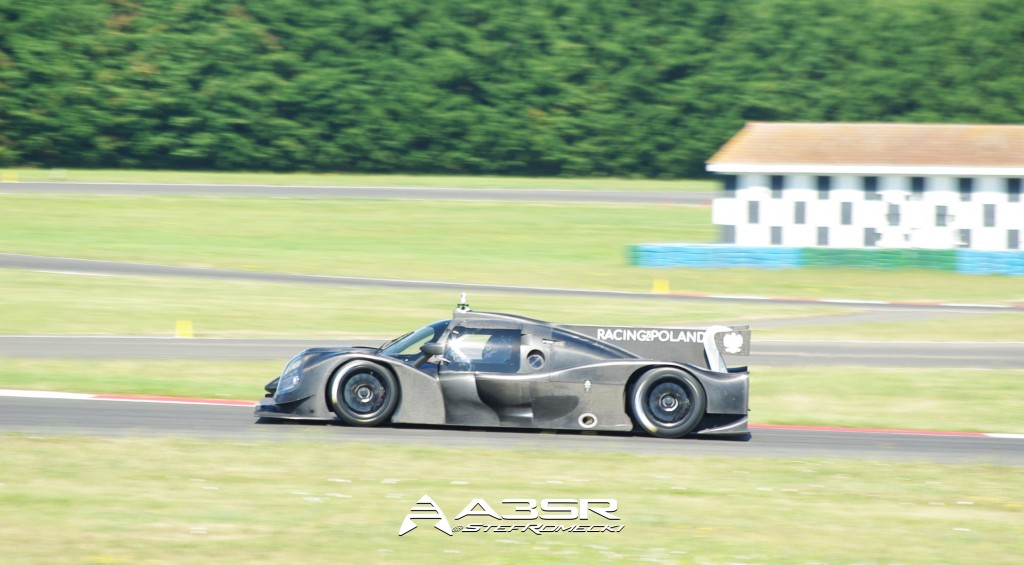 A3SR-RacingForPoland-2017-Jsp3recovery-3