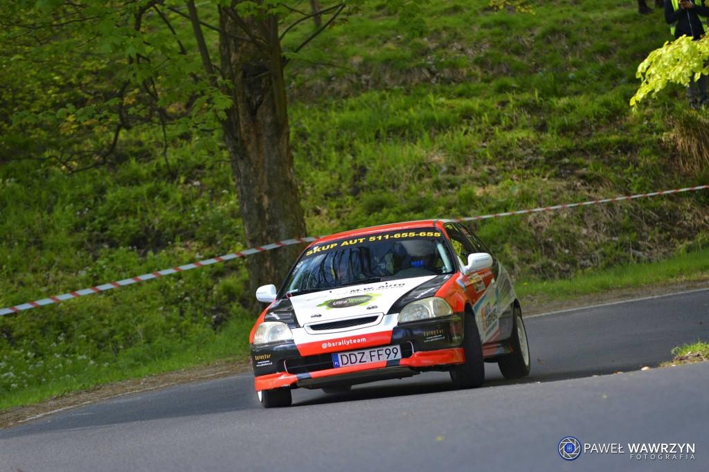 Co słychać w B-S Rally Team (3)