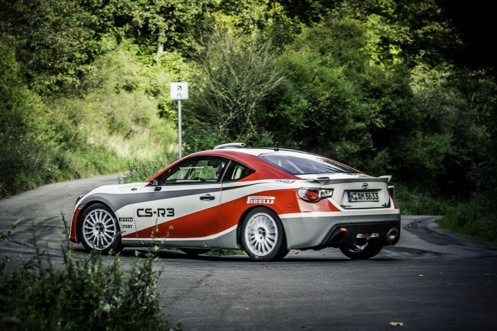 gt86_cs_r3_test_sept_2014_13