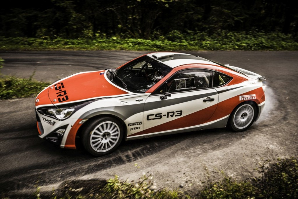 gt86_cs_r3_test_sept_2014_14