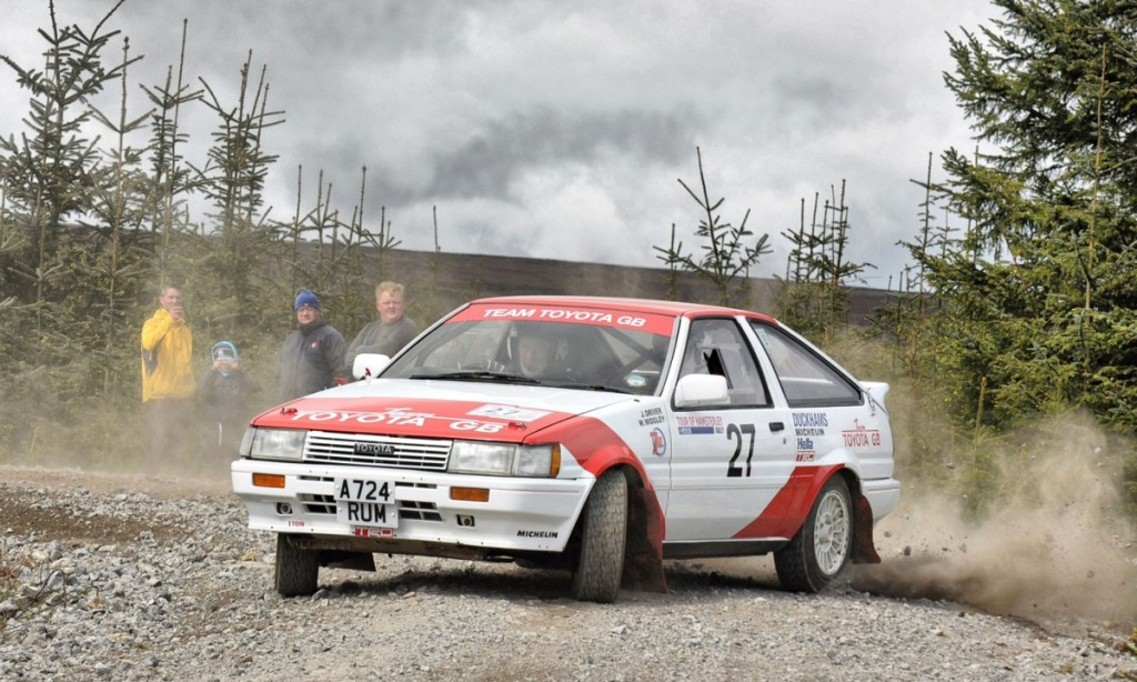 toyota_ae86_goodwood_2015_small