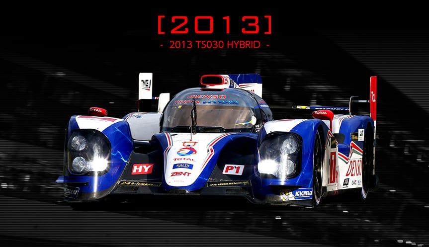 4_ths_r_2013_toyota_ts030_hybrid_ms02_004