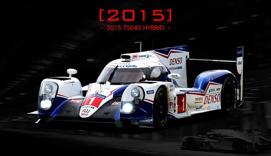 6_ths_r_2015_toyota_ts040_hybrid_ms02_006