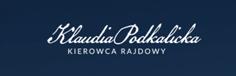 Klaudia_Podkalicka