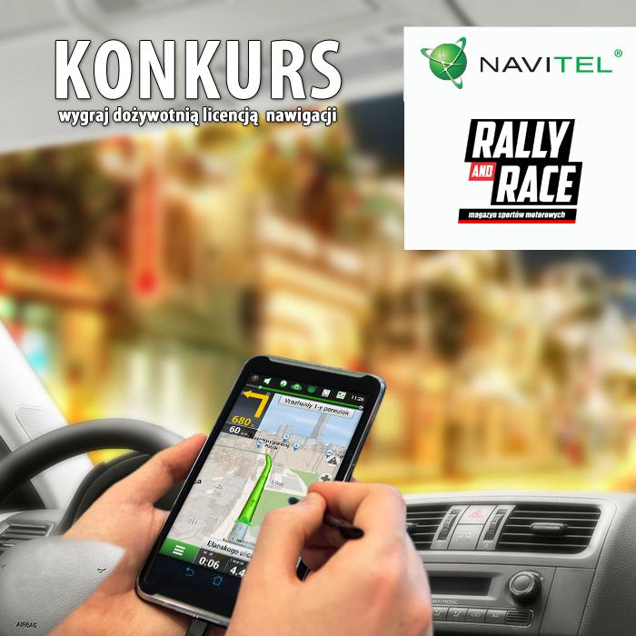 Navitel_smartphone