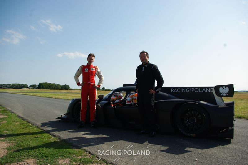 e9fcea88bcd03223a88c43aa30edef92-a3sr-sr-2017-racingforpoland-p3-lurcytest-69-4086