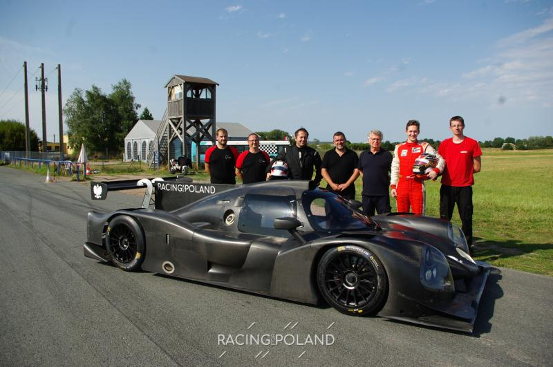 e9fcea88bcd03223a88c43aa30edef92-a3sr-sr-2017-racingforpoland-p3-lurcytest-71-4087