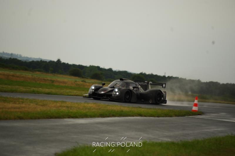 e9fcea88bcd03223a88c43aa30edef92-a3sr-sr-2017-racingforpoland-p3-lurcytest-8-4080