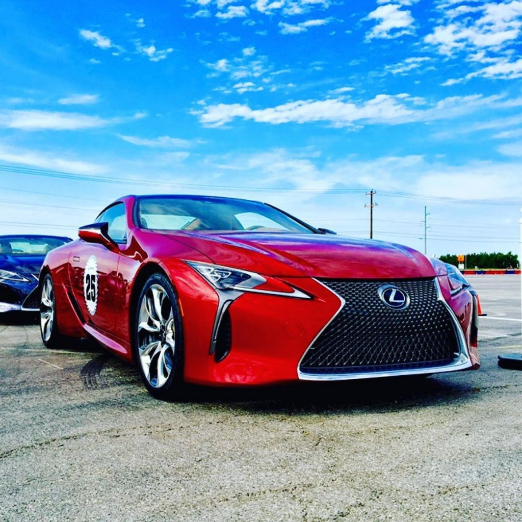lexus_performance_driving_school_1