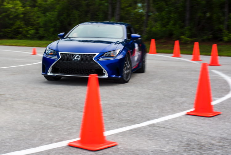 lexus_performance_driving_school_2