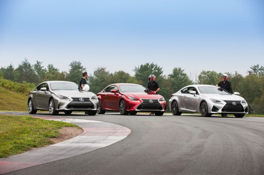 lexus_performance_driving_school_lexus_rc_family_1
