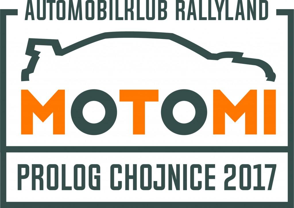 motomi_prolog