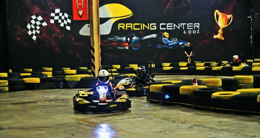 2017-09-21_racing_center_media2