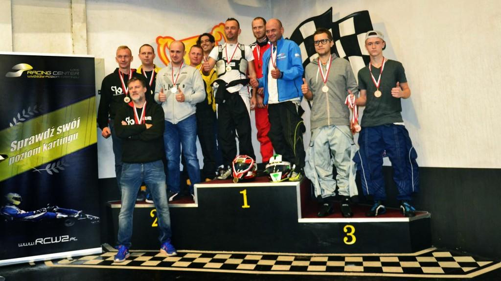 2017-09-27_endurance_podium