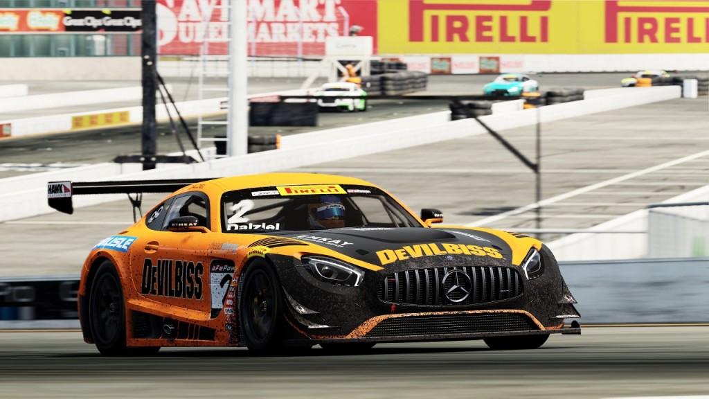 Pirelli - Project Cars (1)