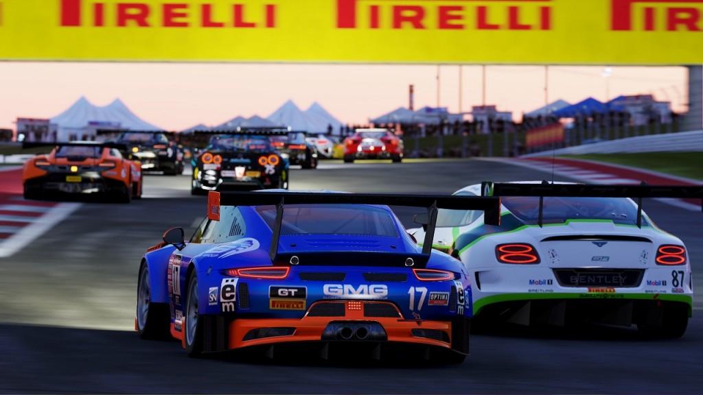 Pirelli - Project Cars (4)