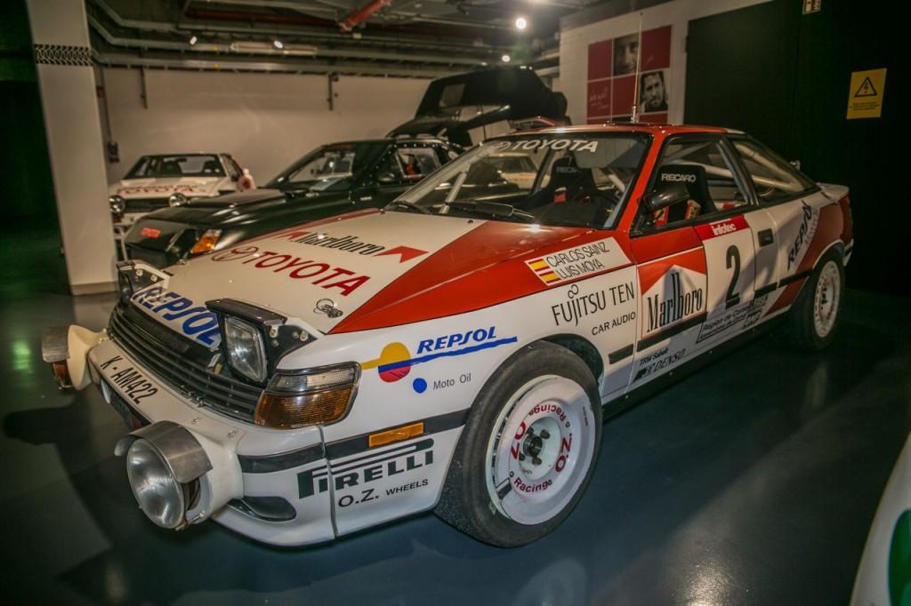 muzeum_toyota_motorsport_649a1580