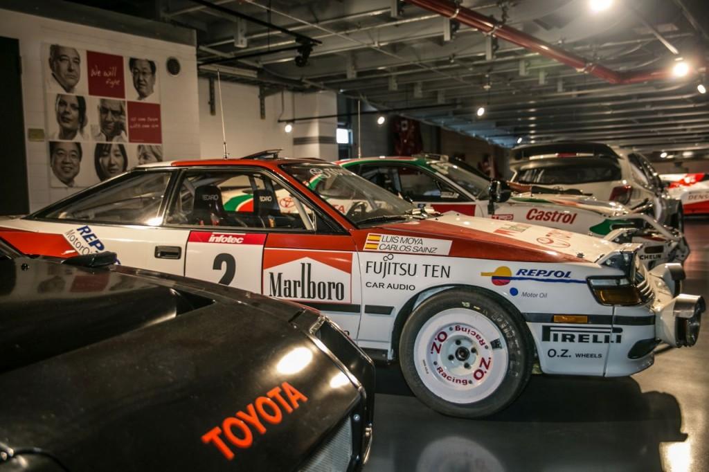 muzeum_toyota_motorsport_649a1598