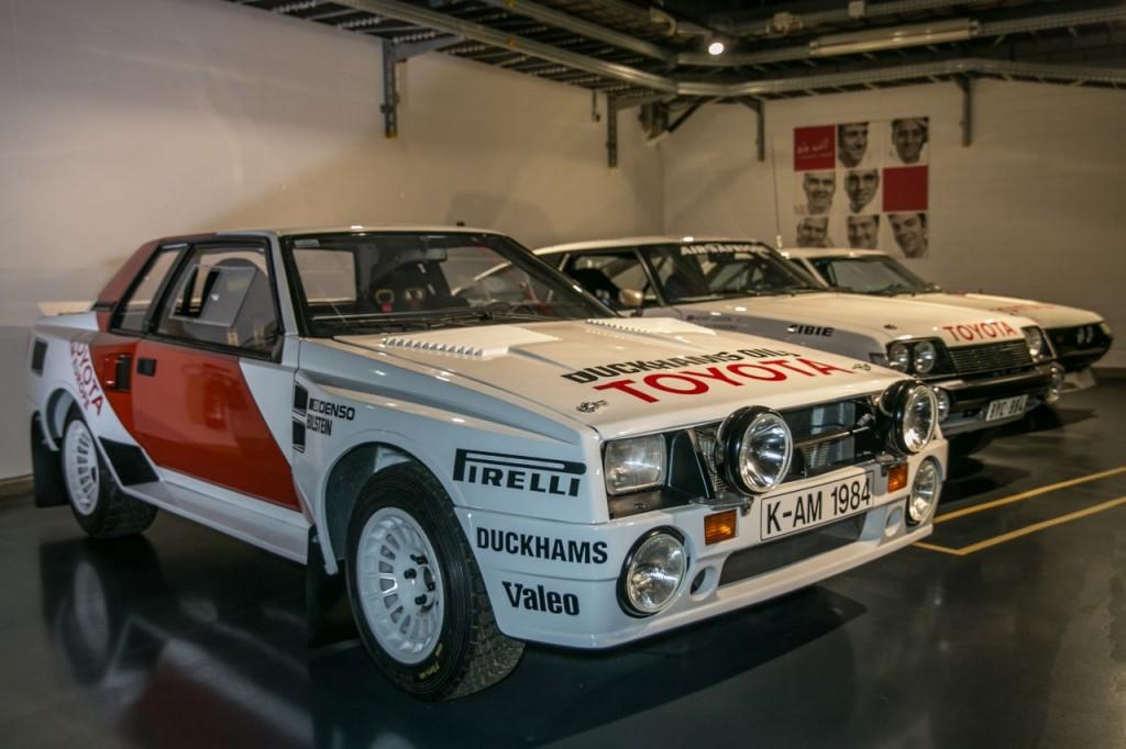 muzeum_toyota_motorsport_649a1642