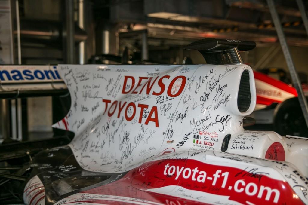 muzeum_toyota_motorsport_649a1650