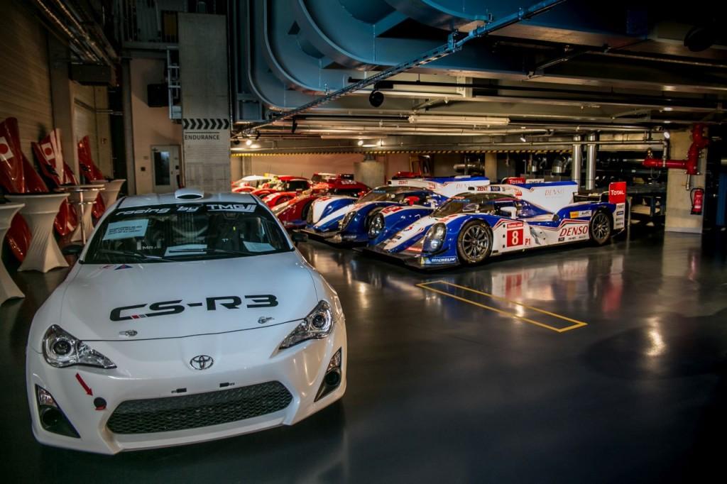 muzeum_toyota_motorsport_649a1732