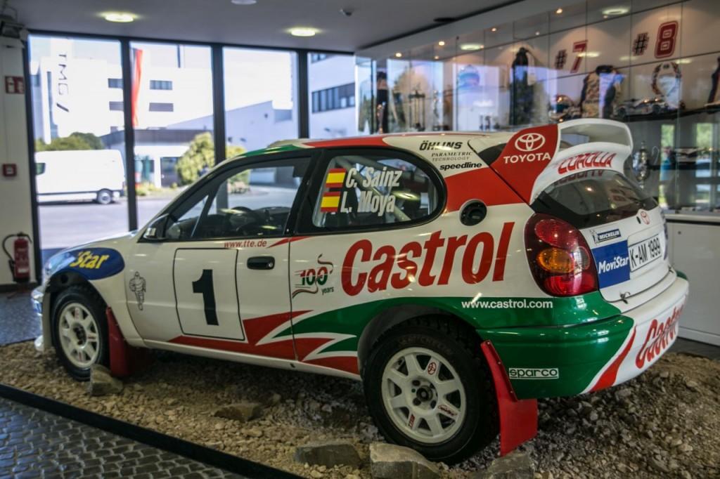 muzeum_toyota_motorsport_649a1750