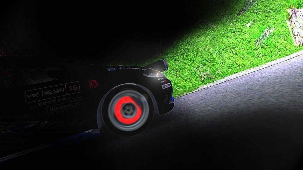 Honda-noc