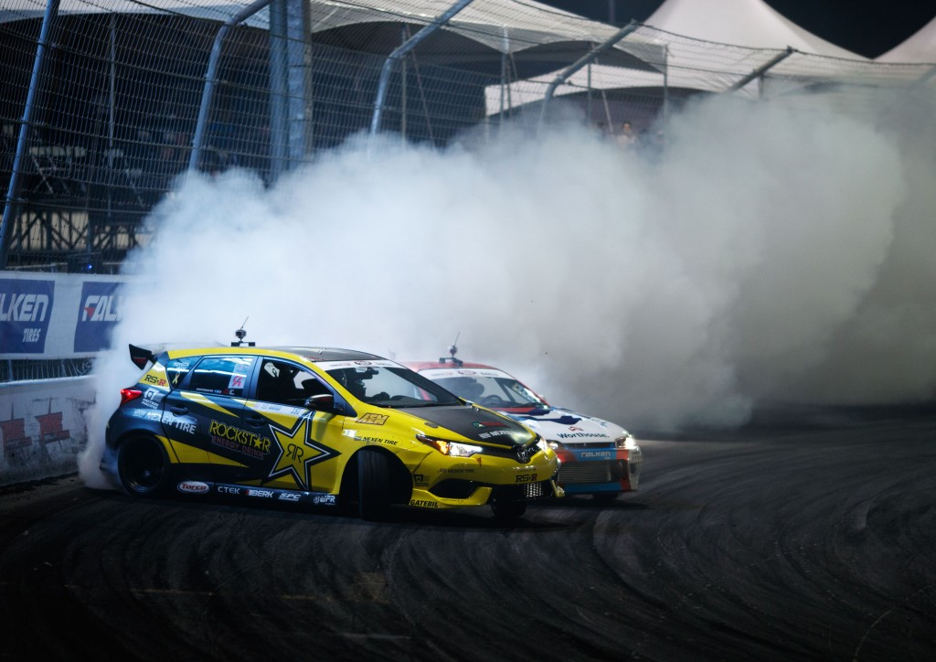 aasbo_01_auris_drift_car
