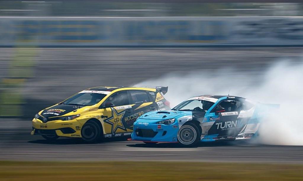 auris_drift_car_01