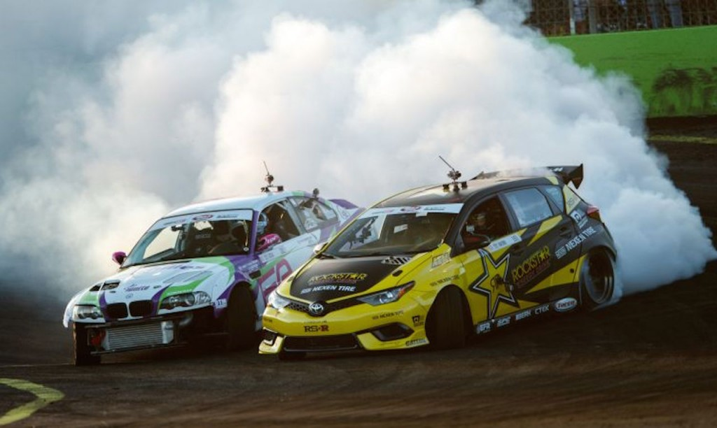 auris_drift_car_05