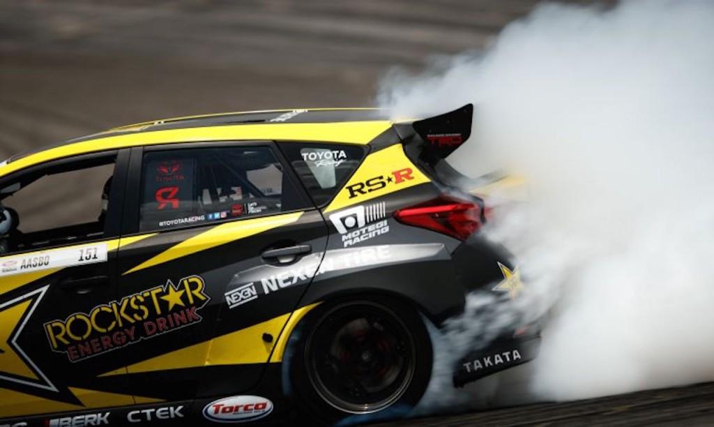 auris_drift_car_08