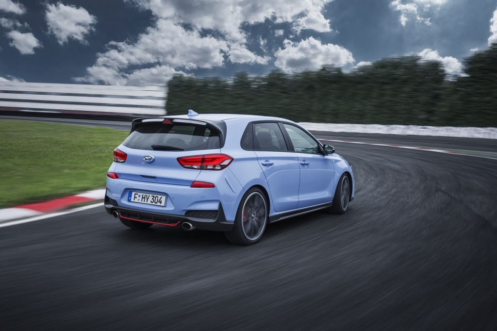 hyundai-2017-all-new-i30n-10-hires