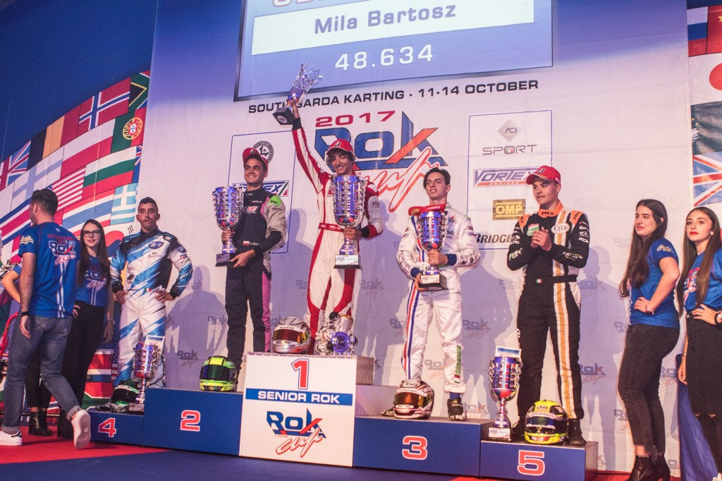 podium_senior_rok